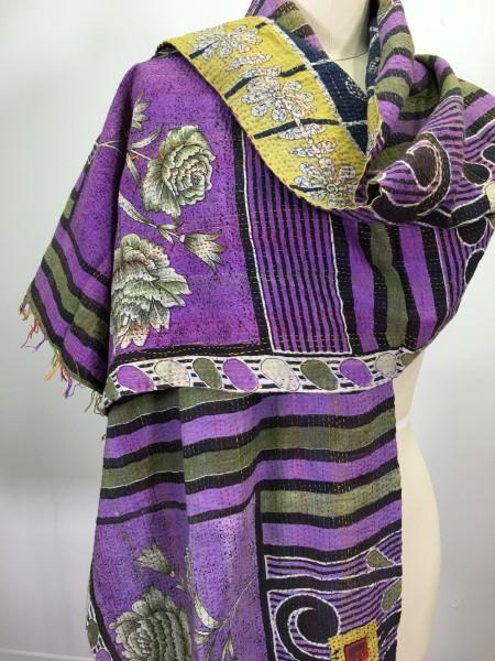 lavender-kantha-scarf